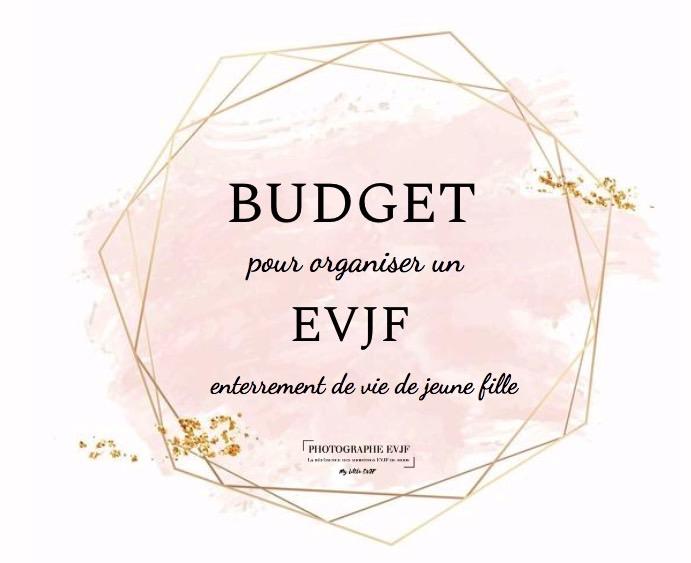 Budget EVJF Marrakech