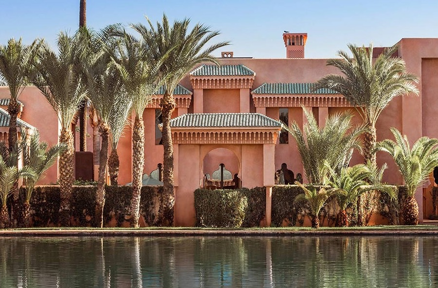 Faire un EVJF à Marrakech : Les 10 bonnes raisons